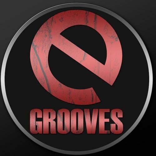 egrooves's avatar
