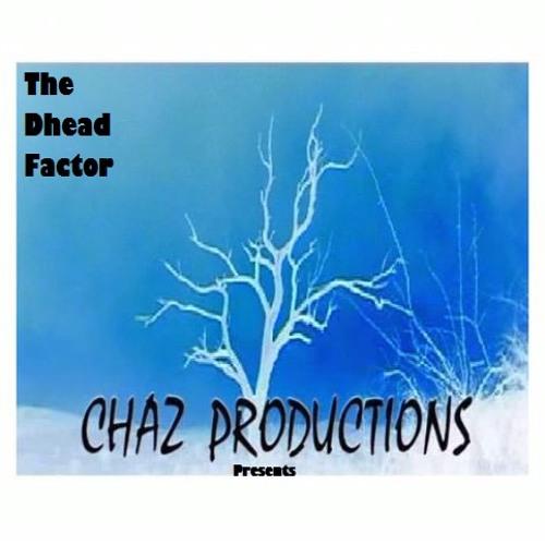 The Dhead Factor's avatar