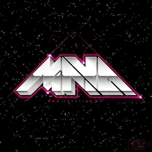 DJ_Mayo's avatar