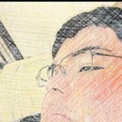 Poicebringer's avatar