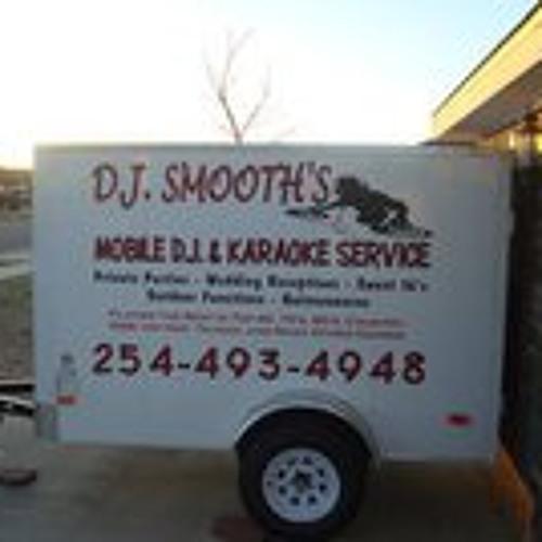 D.J.SMOOTH's avatar