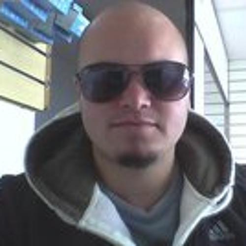 kaul william.'s avatar