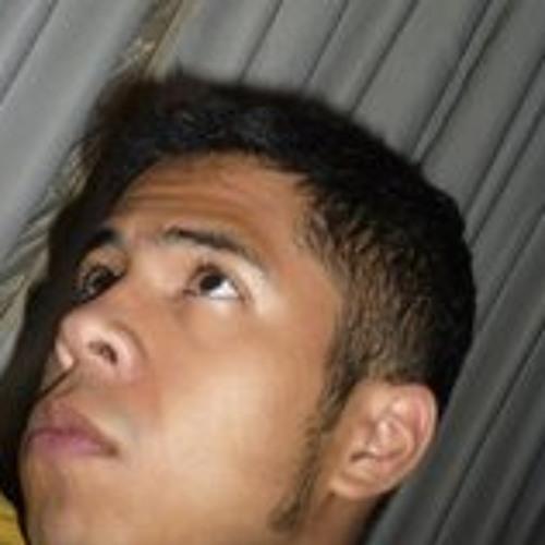 Enrique Nuñez's avatar