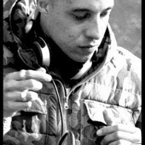 Rodrigo Olivier's avatar