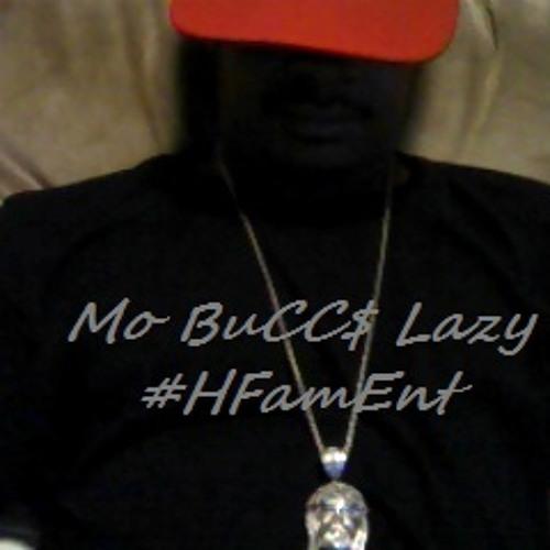 HFam Lazy's avatar