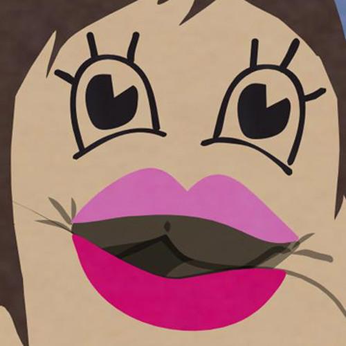 tacoFLAVORkisses's avatar