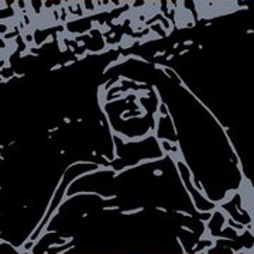 d3volutionist's avatar