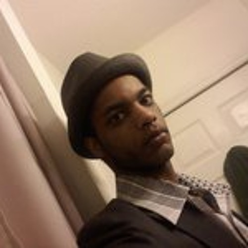 Miles Bruce-Mitchell's avatar