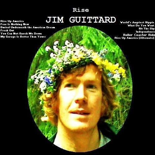 jfguittard's avatar