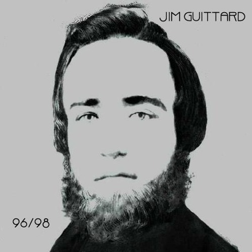 Jim Guittard's avatar