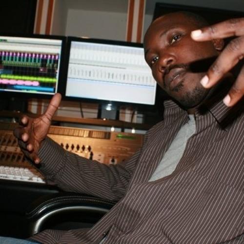 KMC Music Prod's avatar
