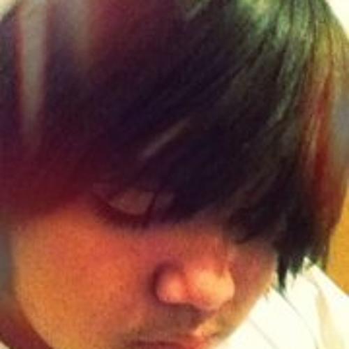 Andres Mendoza's avatar