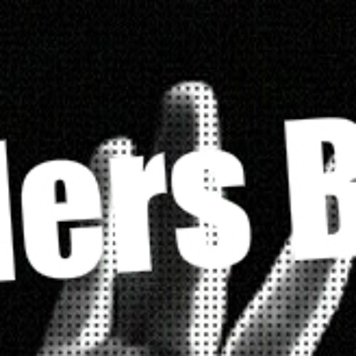 baldersballe's avatar