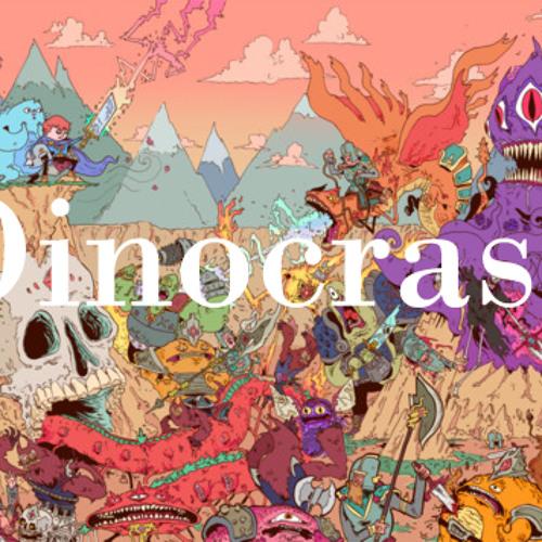 dinocrash's avatar