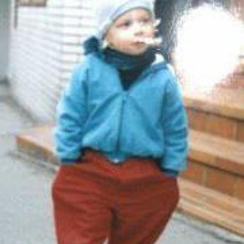 Andreas Sams's avatar