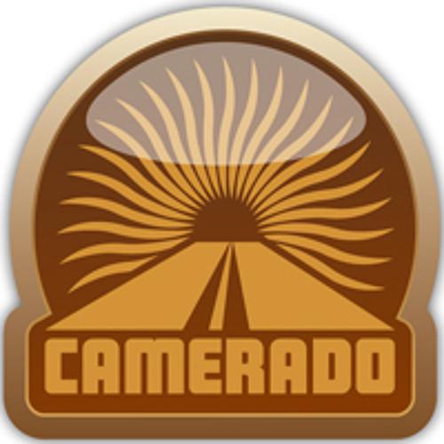 camerado's avatar