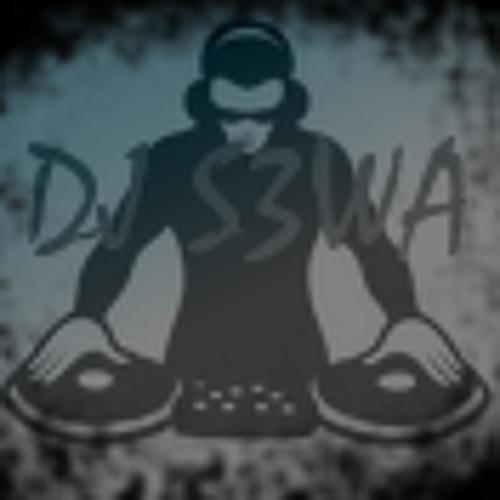 djs3wa's avatar