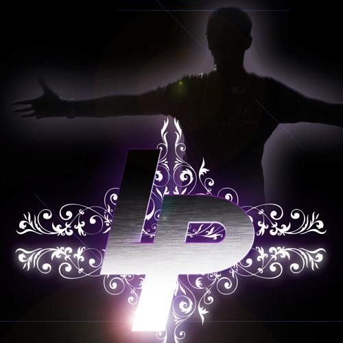 Leo Porti's avatar