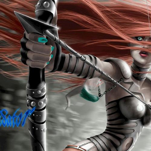 DESHOLADO's avatar