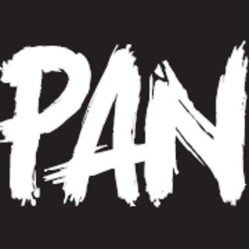 Pan-DJ's avatar