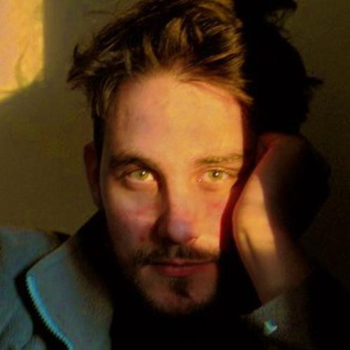 Milan Nenin's avatar