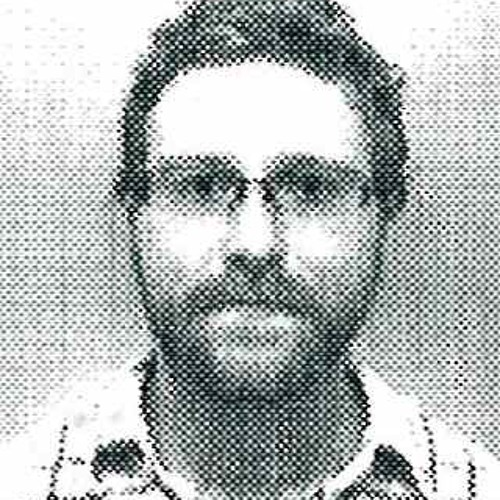 Henrik Falck's avatar