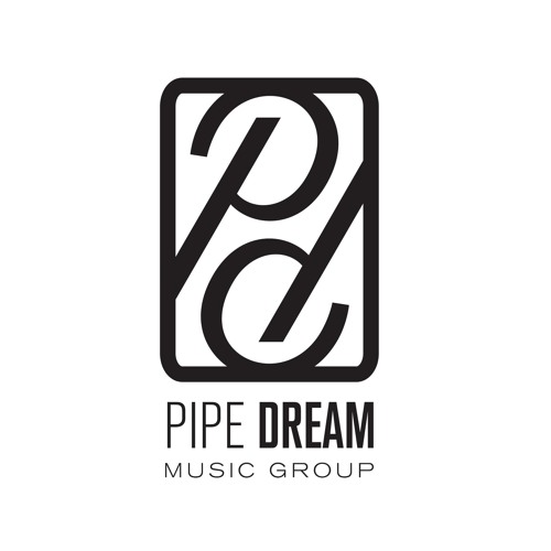 Pipedream Music Group's avatar