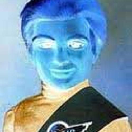 frankiewarren's avatar