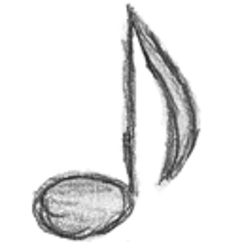 ludolphus's avatar