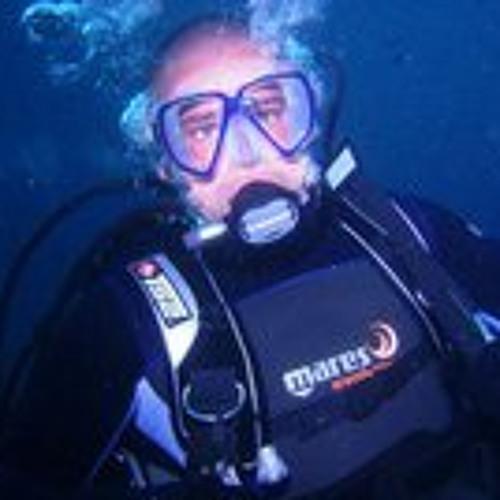 Philipp J. Kusto's avatar