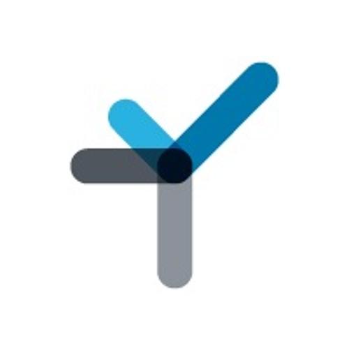 crossmedial.info's avatar