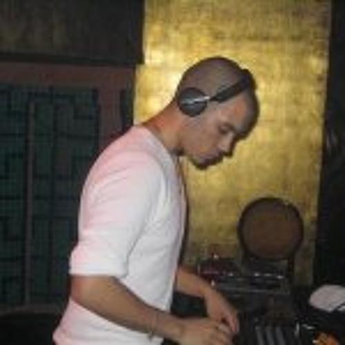Deejay Kolsey's avatar