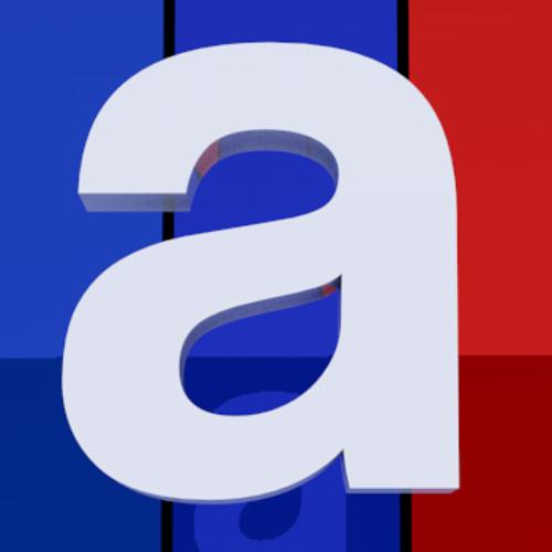 allbroke's avatar