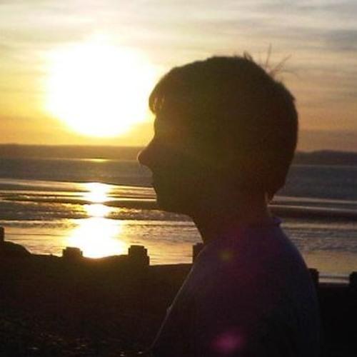 Lukus135's avatar