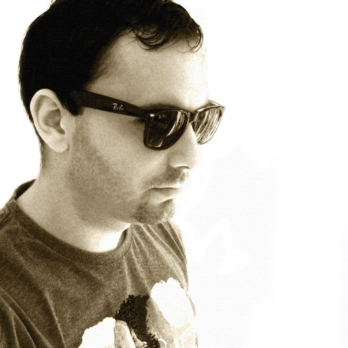 Graphix86's avatar