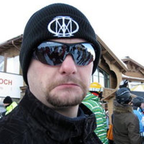 MeneerHouT's avatar