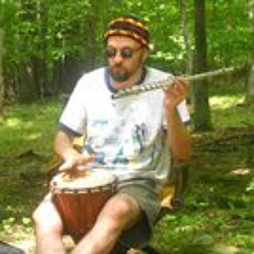Brandon Barnard's avatar