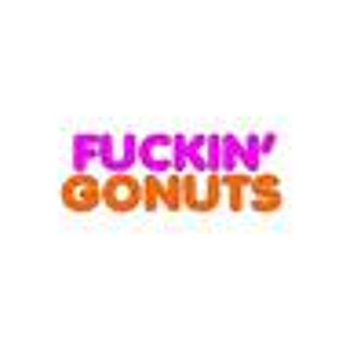 the fuckin' gonuts's avatar
