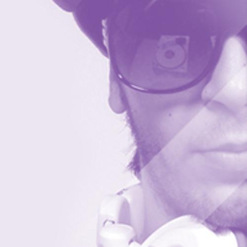 DJLILPIP's avatar