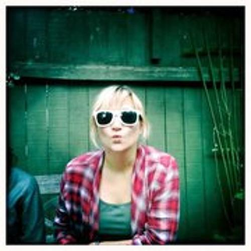 Anne Breiehagen's avatar