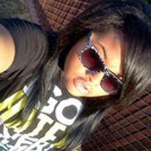 Lexi Lush's avatar