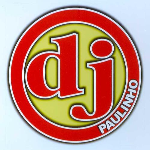 Paulinho Dj - JF's avatar