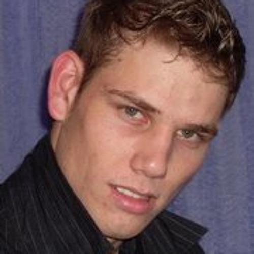 JacquesDenysschen's avatar