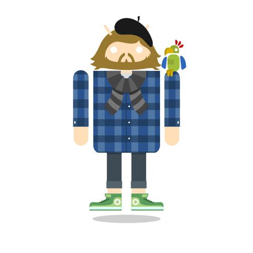jazzket's avatar