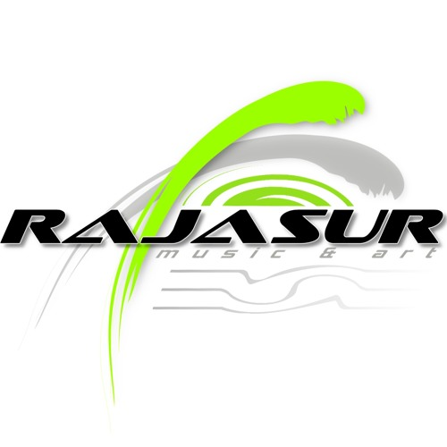 Rajasur - State of Mind Demo DJ7
