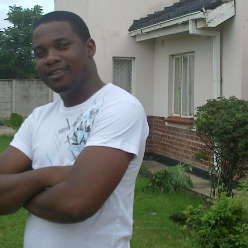 ron tingz's avatar