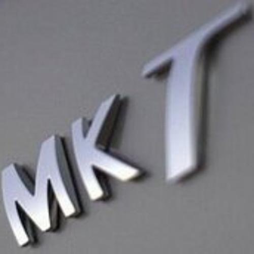 MKT's avatar
