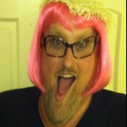 Monkeydoodle's avatar