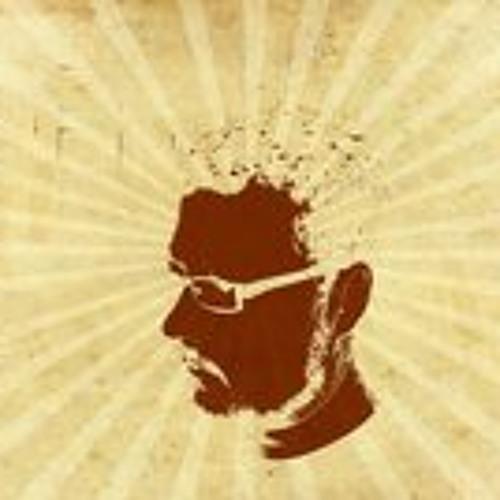 beiex's avatar