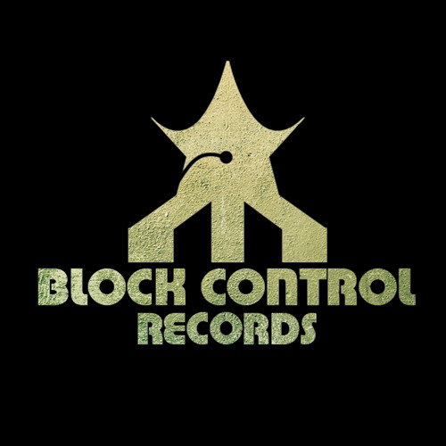 Block Control Records's avatar